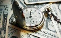 15 doanh nghiệp đạt EPS trên 10.000 đồng năm 2011