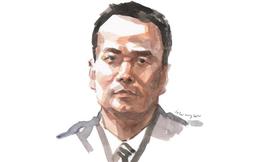 Tổng giám đốc IBM Việt Nam Võ Tấn Long: Càng làm nhiều vị trí, càng có nhiều cơ hội phát triển