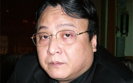 Đại gia 'vung tiền' đầu tư dự án căn hộ đế vương ở Hà Nội là ai?