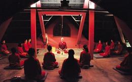 Thiền và sức mạnh tiềm ẩn với doanh nhân
