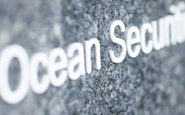 Chứng khoán Đại Dương: Thúc đẩy mảng môi giới, LNST 9 tháng vượt 56% kế hoạch