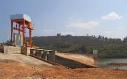 Sông Đà 4: Kết quả kinh doanh quý 3 tăng vọt dù chi phí tăng