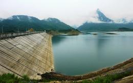 Doanh nghiệp thủy điện: đã có 3 doanh nghiệp vượt kế hoạch lợi nhuận cả năm