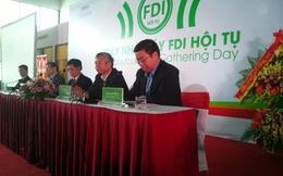 Việt Nam tập trung giải pháp thu hút đầu tư nước ngoài vào 4 lĩnh vực