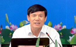 Phó Chủ tịch UBND Tỉnh Bắc Ninh tiết lộ bí quyết thu hút vốn FDI