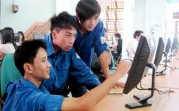 """[Họp Quốc hội] """"Phải xây dựng thương hiệu cho lao động người Việt"""""""