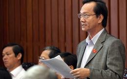 Nền sản xuất Việt Nam phải chia tay với các loại thị trường cấp thấp