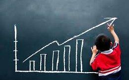 VDSC: Có 58% doanh nghiệp tăng trưởng LNST 9 tháng so với cùng kỳ