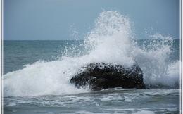 [Chứng khoán 11/11] Khối ngoại đứng im trước cơn sóng đầu cơ