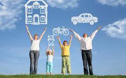 NHTM được sử dụng tối đa 60% vốn ngắn hạn để cho vay trung và dài hạn