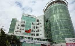 Waseco: ĐHCĐ thông qua việc chuyển nhượng vốn góp tại DA Waseco Plaza