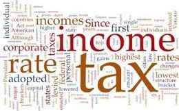 """Thuế thu nhập chuyển nhượng chứng khoán: Sẽ hạn chế """"lướt lát"""", tăng đầu tư trung, dài hạn?"""