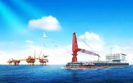 VCBS: Giá dầu giảm, doanh nghiệp thăm dò, khảo sát dầu khí chịu ảnh hưởng đầu tiên