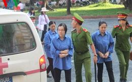 [Sáng 25/12] Vụ Huyền Như: Luật sư đề nghị điều tra lại phần liên quan Navibank