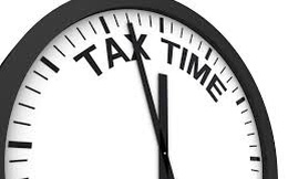 Năm 2014, thuế thu từ dầu thô vượt hơn 18% so với dự toán