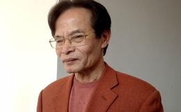 Tiến sỹ Lê Xuân Nghĩa: Kiến nghị xem xét lại quy định cho vay chứng khoán trong Thông tư 36