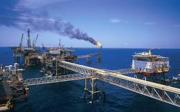Giá dầu giảm, PVN vẫn đạt 46.000 tỷ LNST năm 2014 – vượt 15% kế hoạch