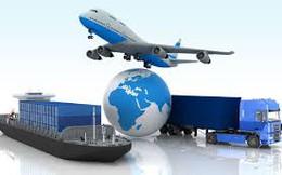 NQ 01 của Chính phủ: Phát triển mạnh dịch vụ vận tải đa phương thức, logistic, thương mại điện tử