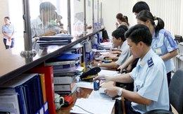GDP sẽ cao hơn 14% so với hiện nay nếu thủ tục hải quan về mức chuẩn ASEAN