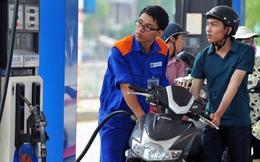 Tăng chi phí kinh doanh định mức cho xăng từ 860 đồng lên 1.050 đồng/lít