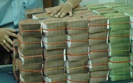 Kho bạc Nhà nước kiểm soát chi trên 533 tỷ đồng trong 10 tháng