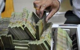 Còn 83 doanh nghiệp nợ gần 29 tỷ đồng tiền lương của người lao động