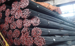 Mỹ áp thuế chống trợ cấp với đinh thép Việt Nam