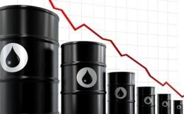 Giá dầu liên tục vỡ đáy, doanh nghiệp xăng dầu lỗ vì tồn kho