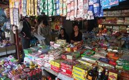 Lối thoát nào cho hàng Việt chất lượng do doanh nghiệp SMEs sản xuất?