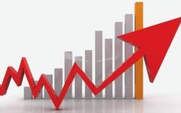 HSBC: Kinh tế VN có nhiều nguy cơ chỉ có thể dịch chuyển ngang