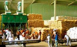 BIDV dự báo tình hình xuất nhập khẩu và thu hút FDI năm 2014
