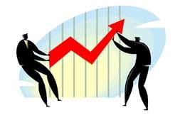 BIDV: Tăng trưởng GDP năm 2014 sẽ cao hơn 2013, đạt khoảng 5,5 – 5,6%