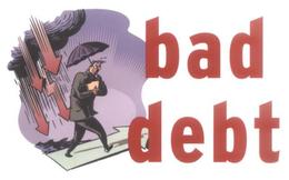 TS. Lê Xuân Nghĩa: Ước tính đến nay đã xử lý được khoảng 1/3 nợ xấu