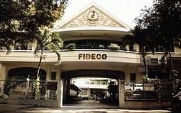 Fideco (FDC): Sẽ trình ĐHCĐ kế hoạch 45 tỷ đồng LNTT năm 2014