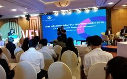 """Ông Trần Thanh Tân–TGĐ đốc VFM: """"Cổ phần hóa DNNN là cơ hội lớn nhưng hạn hẹp cho quỹ mở"""""""