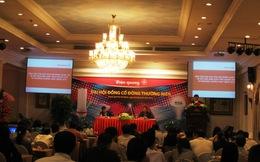 """Điện Quang-DQC: Giảm kế hoạch lợi nhuận đến 50% không phải là """"thận trọng quá đáng"""""""