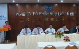 Hữu Liên Á Châu: Năm 2014 sẽ tái cấu trúc nguồn vốn, đặt kế lợi nhuận 0 đồng