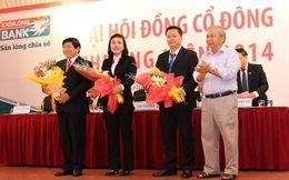 KienLongBank: Đặt kế hoạch lợi nhuận trước thuế 419 tỷ đồng