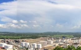 """""""Hồi sinh"""" các dự án Bio Ethanol triệu USD bỏ không-Niềm tin trở lại"""