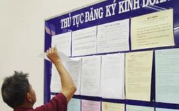 Yêu cầu DN chỉ được KD ngành nghề đăng ký đã hạn chế nguyên tắc được Hiến định?
