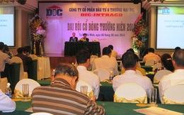 [Trực tiếp] DIC: HĐQT và Ban điều hành sẽ tăng sở hữu CP, kế hoạch LNTT gần 25 tỷ đồng