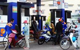 Bộ trưởng Vũ Huy Hoàng trả lời Quốc hội hướng sửa đổi Nghị định 84 về kinh doanh xăng dầu