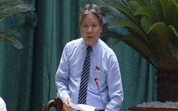 Đại biểu chất vấn khó Bộ trưởng Hà Hùng Cường về vụ Huyền Như, các đại án tham nhũng