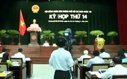 Phó chủ tịch TPHCM: Nhận thức của lãnh đạo sở ngành về CNTT thuộc hàng kém nhất nước