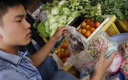 Tháng 6 Việt Nam tăng xuất giảm nhập mạnh từ Trung Quốc