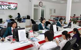 Kienlongbank: 6 tháng đạt 212 tỷ đồng lợi nhuận trước thuế