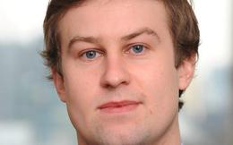 Chuyên gia BĐS Jonathan Tizzard: Dự báo lãi suất cho vay mua nhà tiếp tục thấp