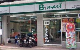 Tỷ phú mua Metro sẽ đầu tư 1 tỷ Bath mở thêm 205 cửa hàng B's Mart tại Việt Nam