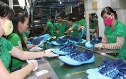 PTT Vũ Văn Ninh chỉ đạo nghiên cứu thành lập Ủy ban năng suất lao động