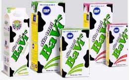 Quỹ VOF, Daiwa PI Partners sẽ đầu tư chiến lược vào Công ty Sữa Quốc tế